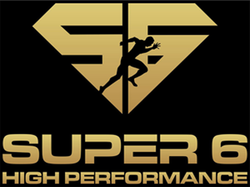 Super 6 High Performance Program