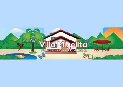 Villa Migelita Colombia S.A.
