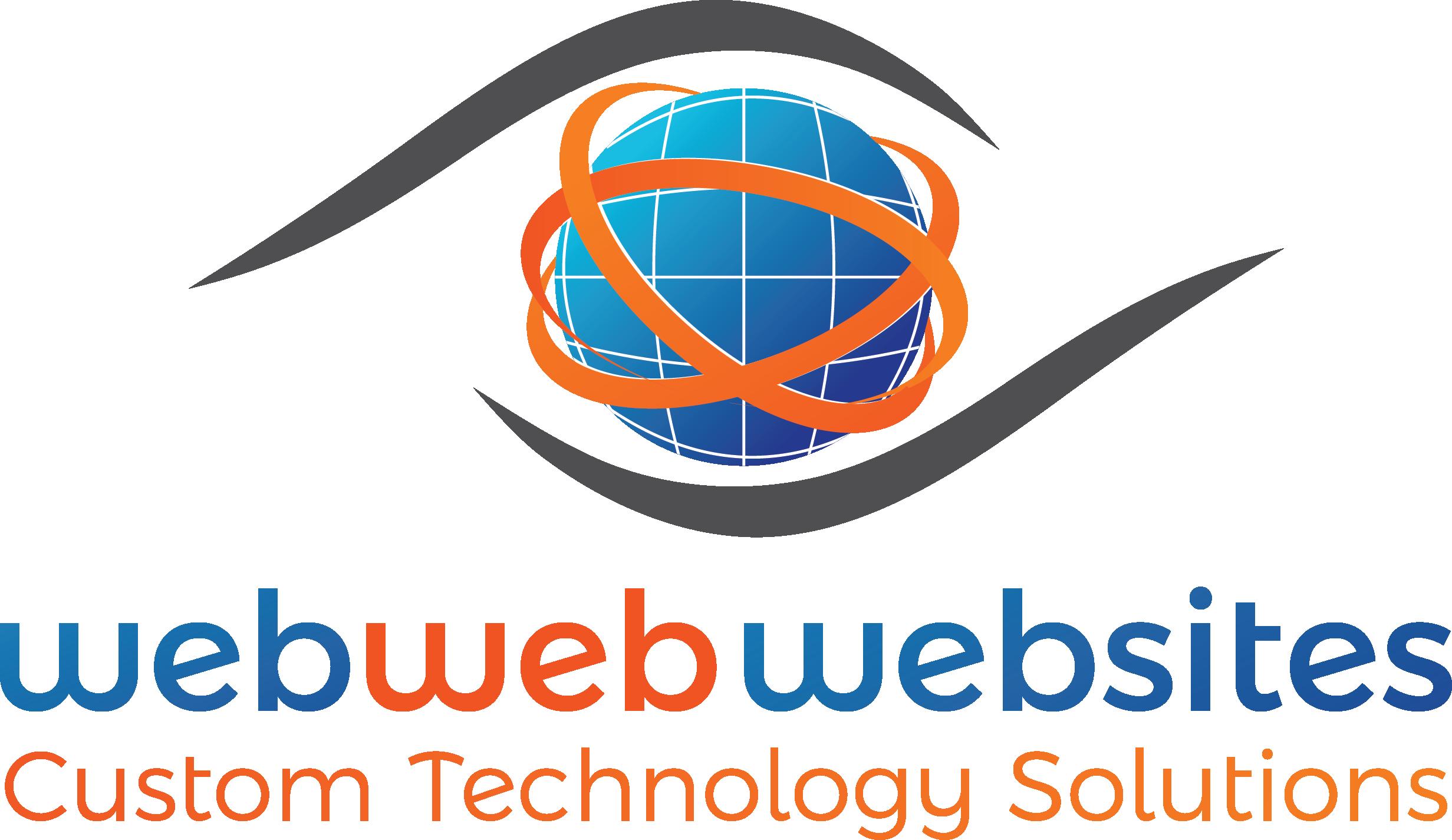 WebWebWebsites